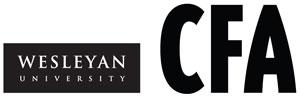 Wesleyan_logo